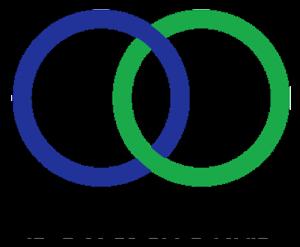 720 solutions logo